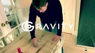 Gravity Ring Full Performance