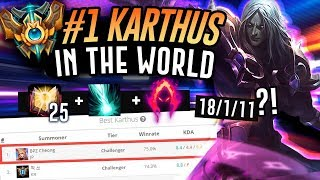 the-number-one-karthus-in-the-world-is-amazing-challenger-mid-league-of-legends