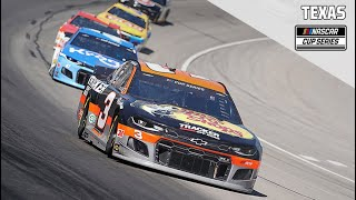O'Reilly Auto Parts 500 from Texas Motor Speedway | NASCAR Cup Series Full Race Replay