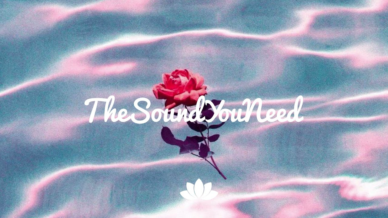 Jafunk - Weekend Love feat. Dana Williams & Mike Nasa