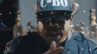 C-Bo - Body 4 Body (Mozzy Diss) - [Official Music Video]