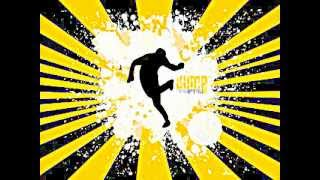 BEST TECHNO-JUMPSTYLE 2011-2012