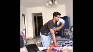 Malayalam dubsmash - funny dialogues