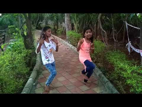 Bole chudiyan song Choreography by raj