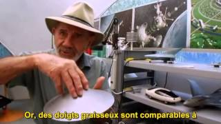 Venus Project   Future By Design VOSTFR