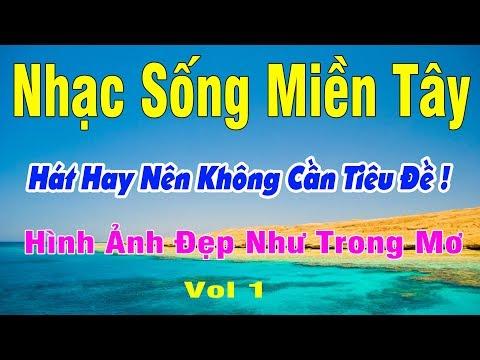 Nhạc Sống Miền Tây || Dân Ca Trữ Tình || Ca Sỹ Thanh Chuyên