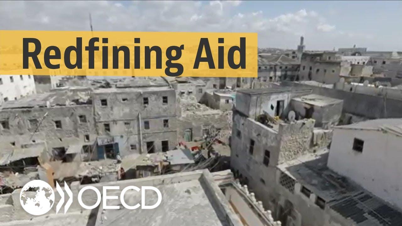 Aid Agencies – KFDWB