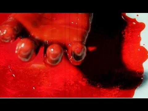 Dream Vampire Meaning Vampire Dream Interpretation Vampire