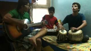 Download Hindi Video Songs - mein tenu samjhawan ki-rahat fateh ali khan (By Vivek,Haryaksh,Aksh)