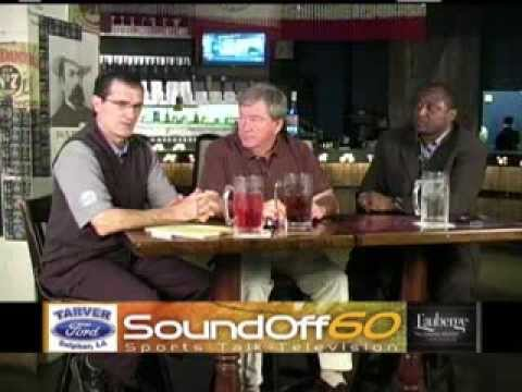soundoff12213   Broadband