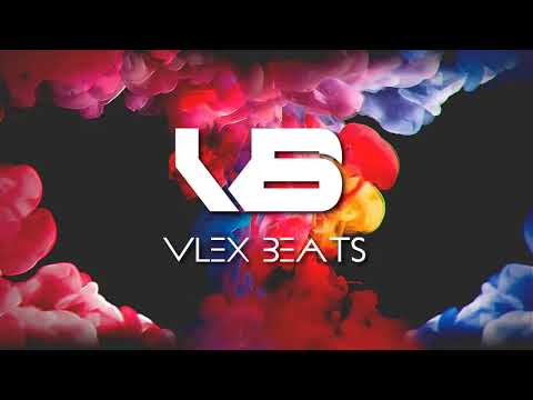 (FREE) TRAP BEAT : FIRE CHAINS [Prod VLEX BEATS]
