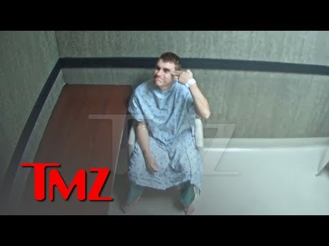 Stoneman Douglas Shooter Nikolas Cruz Confession Tapes Released, He Says 'Kill Me' | TMZ