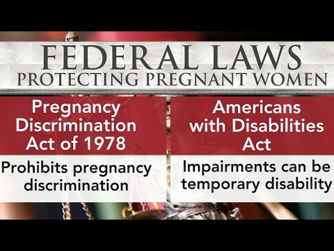 Image result for pregnant woman discriminated at walmart