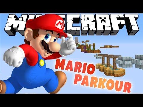 Игры Марио онлайн - играть бесплатно