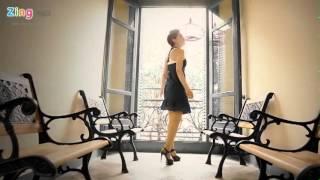 Em Yêu Anh - Lương Bích Hữu - Video Clip.mp4
