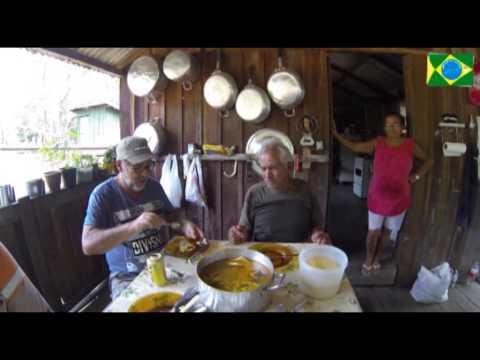 Amazônia Jungle Hotel e Pousada Saruê