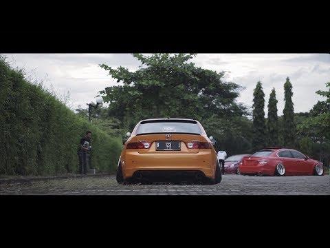 AUTOFEST WEEKENDS 2018 SEMARANG | SLOWKINGMEDIA