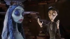 Corpse Bride The other woman