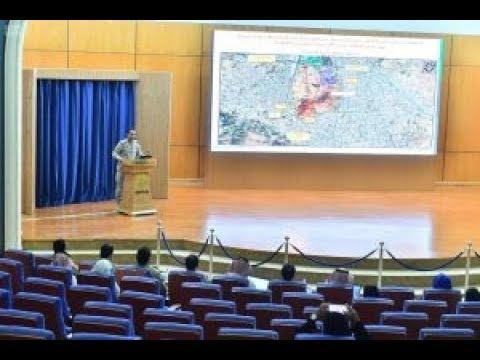 تدمير طائرة مسيرة أطلقها الحوثيون باتجاه مطار نجران  - نشر قبل 4 ساعة