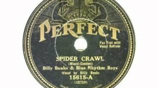 Henry Red Allen 1932 Rhythmakers + Eddie Condon + PeeWee Russell - Oh Peter #2 unissued 78