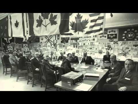 Nationalisme Canadien RMochi