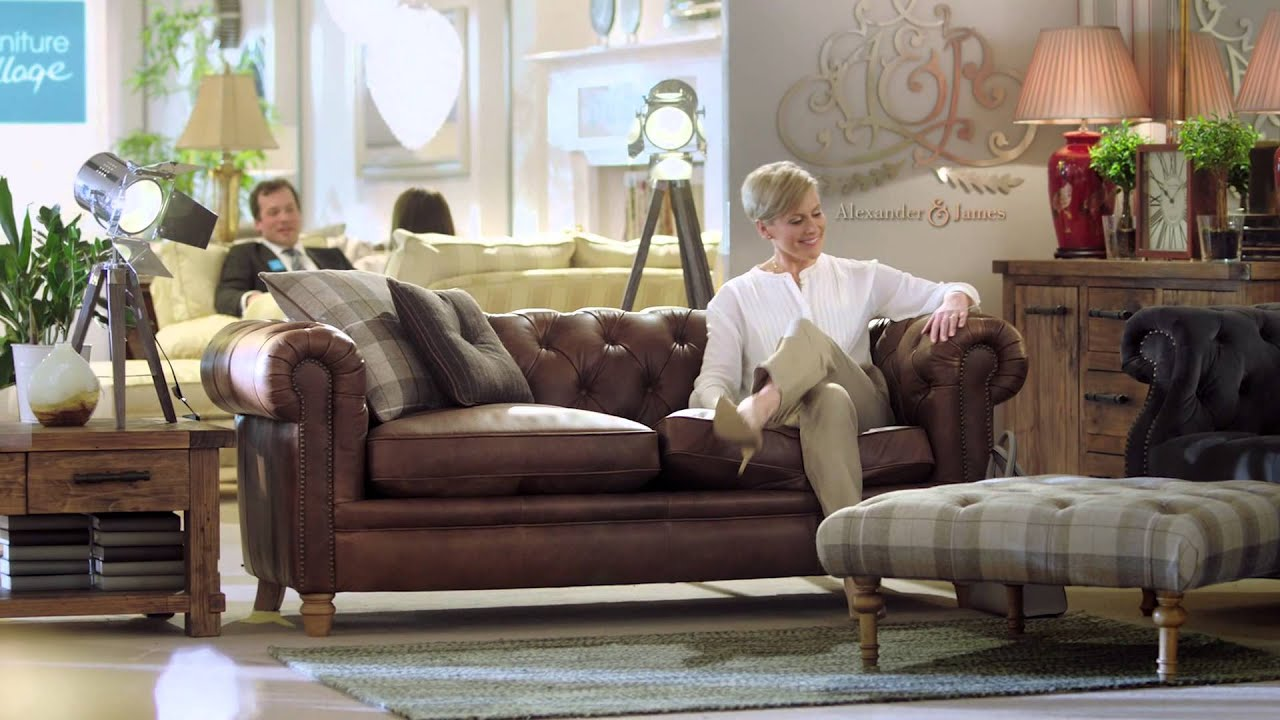 Furniture Village Advert 2016 furniture village sale - bedroom, living & dining room | furniture