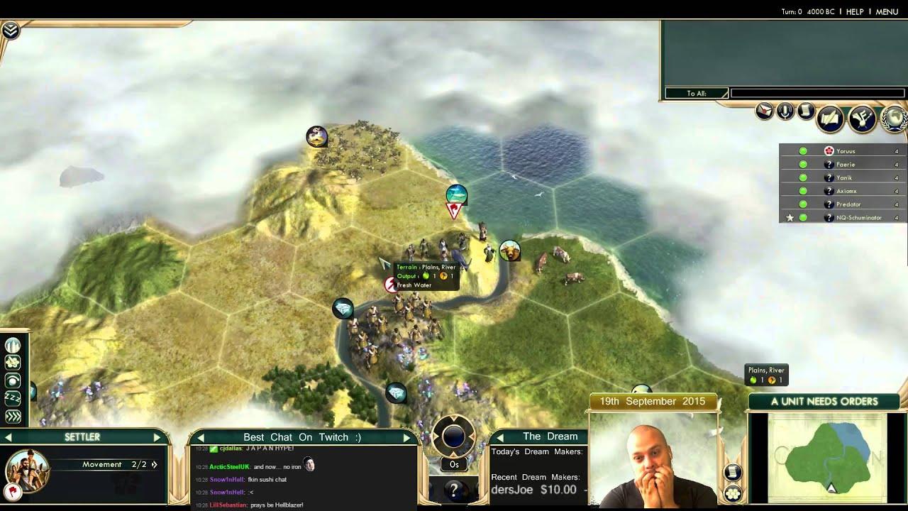 Civilization Multiplayer Japan BNW Player Free - Japan map civ 5