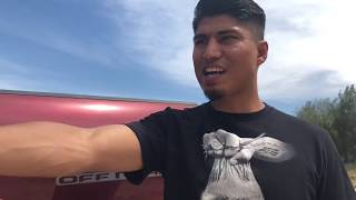 Ronda Rousey beef with Elie ( Mikey Garcia thoughts )