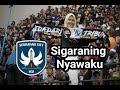 #psis#2019tetapliga                          Sigaraning Nyawaku-psis Semarang Anthem Panser Biru