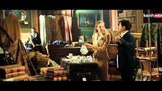Video CZ12 Chinese Zodiac 2014 Jackie Chain Full Film Action Movies Full Length english download MP3, 3GP, MP4, WEBM, AVI, FLV Februari 2018