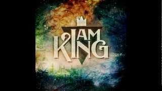 Kral Yok Benim.Oluşturun.Yeniden - 2012