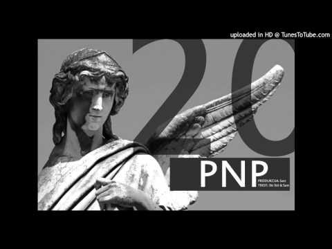 Krankšvester - PNP (2014)