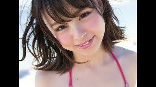 佐藤麗奈 超絶美少女発見!! Sato Rena A transcendental girl is disc...