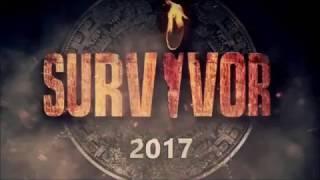 Survivor 28 Şubat Kim Elendi? SMS Birincisi Kim Oldu?
