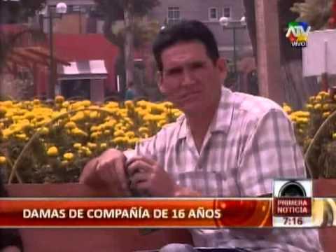 prostitutas colombianas xxx prostitutas perú