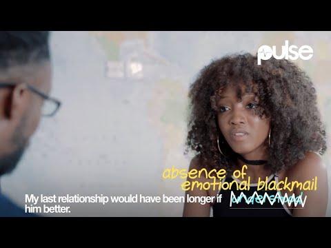 dating in abuja nigeria