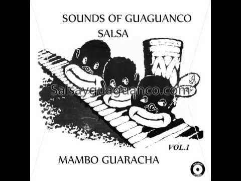 Mario Ortiz - Cantar de Borinquen Mp3