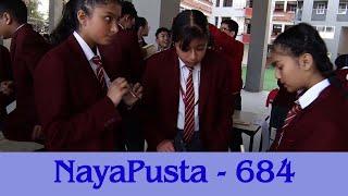 NayaPusta - 684
