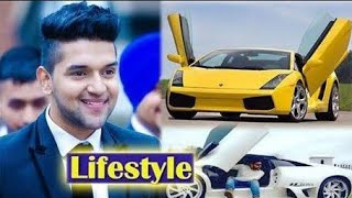 Guru randhawa lifestyle. Cars collection, pets, parents, net worth.....