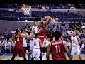 PBA Philippine Cup 2018 Elims Kia Picanto Vs Magnolia Hotshots mp3