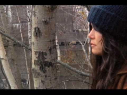 Rachael Yamagata - Sunday Afternoon (Video)