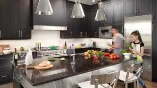 Royalty's New Walkout Homes Tour - Saskatoon Custom Builder & New Home Construction