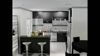 081288705587 Jasa Pembuatan Kitchenset Murah Di Bsd Serpong