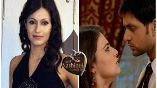 Meri Aashiqui Tumse Hi 27th January 2016, BLACK MAGIC To ENTER Ranveer-Ishani