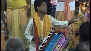 নন্দ দুলাল সম্প্রদায়/Nanda Dulal Sampradaya/Brindavan Bhaban/Utsav 2010 - Part 1