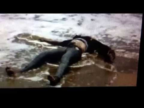 """CASTRO- (GHANAIAN MUSICIAN) BODY  FOUND IN HEAVEN OR HELL? """"CASTRO-MAAME WATER SPIRIT"""""""