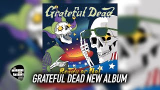 Grateful Dead New Album
