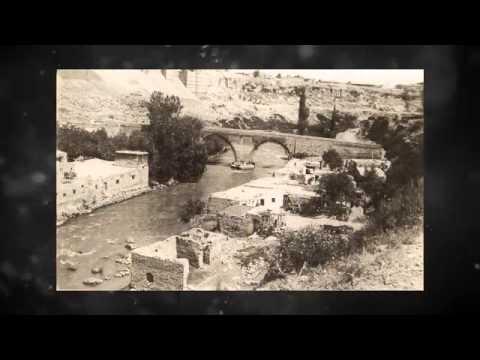 Why Azerbaijan Always Falsifying Armenian History