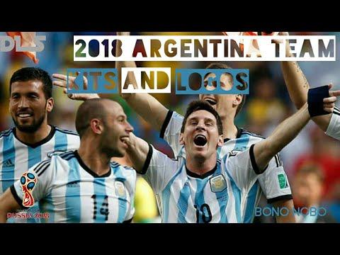 43e17641e 2018 FIFA WORLD CUP RUSSIA ARGENTINA SQUAD
