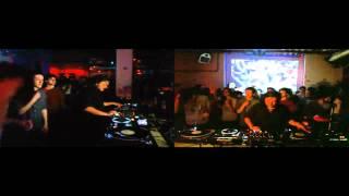 Rebolledo 60 min Boiler Room Berlin DJ Set